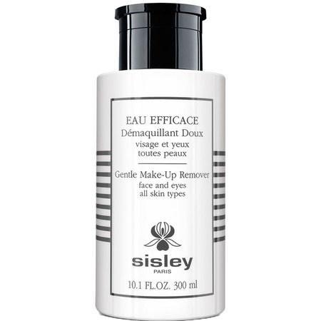 Eau Efficace Gentle Make-Up Remover 300 ml, ${color}