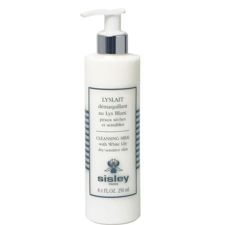 Sisley Lyslait Cleansing Milk, ${color}