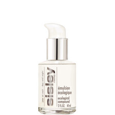 Ecological Compound 60ml