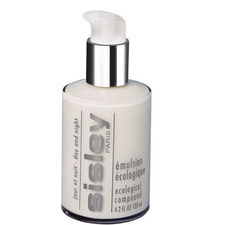 Ecological Compound 125 ml