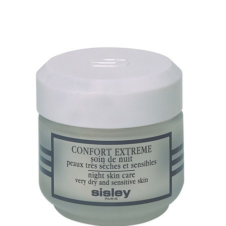 Confort Extrême Night Skin Care 50 ml, ${color}