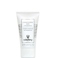 Confort Extreme Nutritive Handcare 75 ml