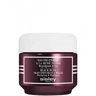 Black Rose Skin Infusion Cream 50ml