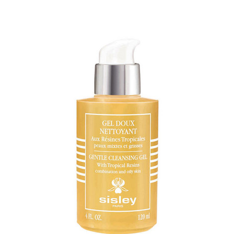 Gentle Cleansing Gel With Tropical Resins, ${color}
