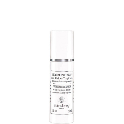 Intensive Serum With Tropical Resins, ${color}