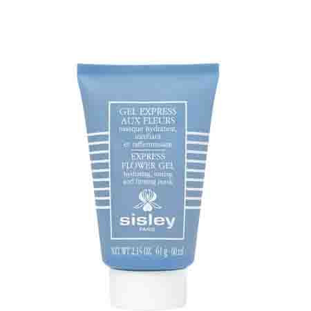 Flower Gel Express Mask 60 ml, ${color}