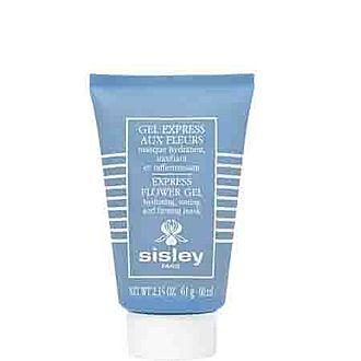 Flower Gel Express Mask 60 ml