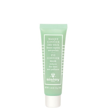 Eye Contour Mask 30ml, ${color}