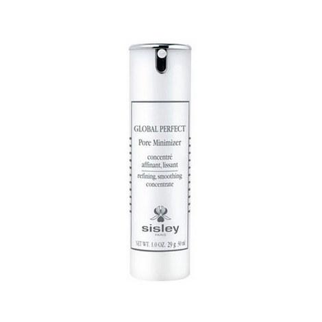Global Perfect Pore Minimizer 30 ml, ${color}