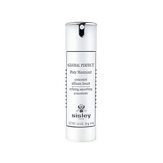Global Perfect Pore Minimizer 30 ml