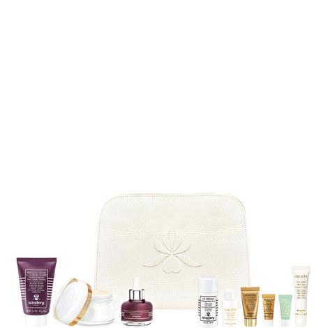 Vanity Prestige Anti-Age Kit, ${color}