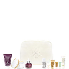 Vanity Prestige Anti-Age Kit