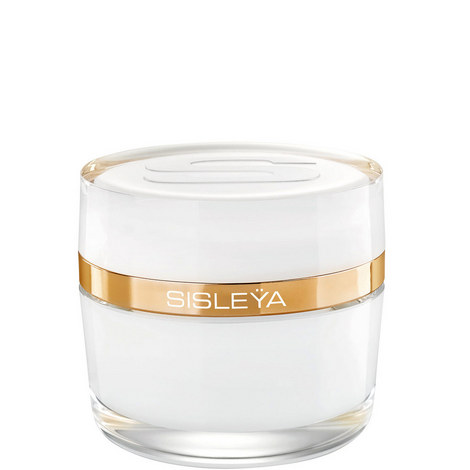 Sisleÿa L'Intégral Anti-Age Extra Rich 50ml, ${color}