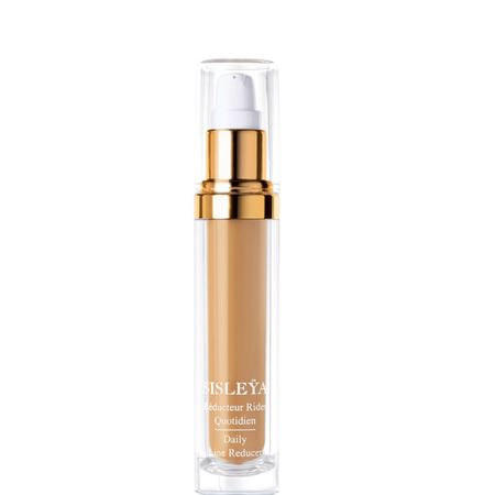 Sisley Daily Line Reducer 30 ml, ${color}