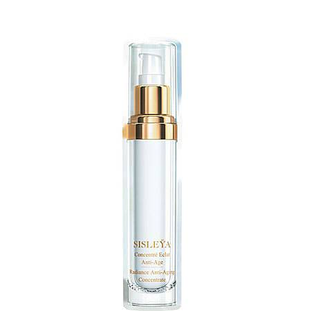 Sisley Radiance Anti-Aging Concentrate 30 ml, ${color}