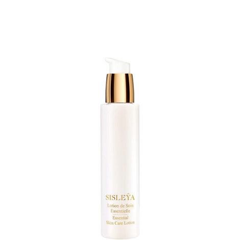 Sisleÿa Essential Skin Care Lotion, ${color}