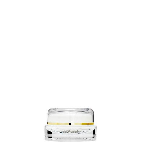 Sisleÿa Eye and Lip Contour Cream 15ml, ${color}