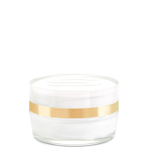 Sisleÿa L'Integral Anti-Age Eye and Lip Contour Cream, ${color}