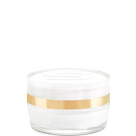 Sisleÿa L'Integral Anti-Age Eye and Lip Contour Cream, ${color}