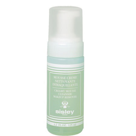 Creamy Mousse Make-Up Remover 125 ml, ${color}