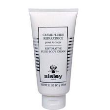 Restorative Fluid Body Cream 150 ml