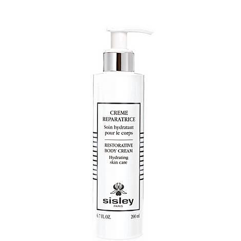 Restorative Body Cream 200ml, ${color}