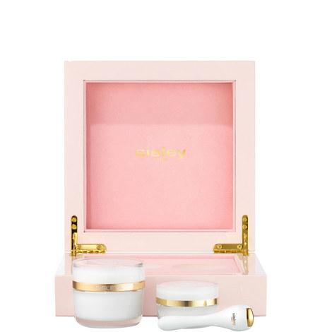 Sisleÿa L'Intégral Anti-Âge Prestige Ridoki Box, ${color}