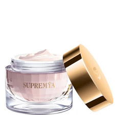 Supremÿa Baume at Night 50ml