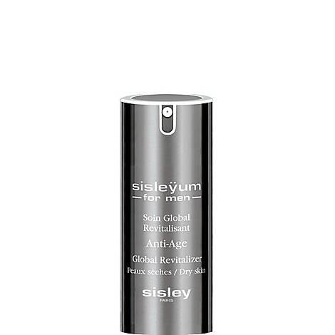 Sisleÿum for men Dry Skin, ${color}