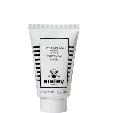 Phyto-Blanc Ultra Lightening Mask 60 ml, ${color}