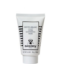 Phyto-Blanc Ultra Lightening Mask 60 ml