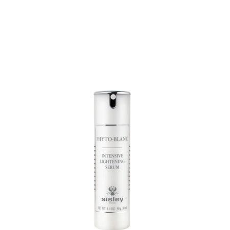 Phyto-Blanc Intensive Lightening Serum 30 ml, ${color}