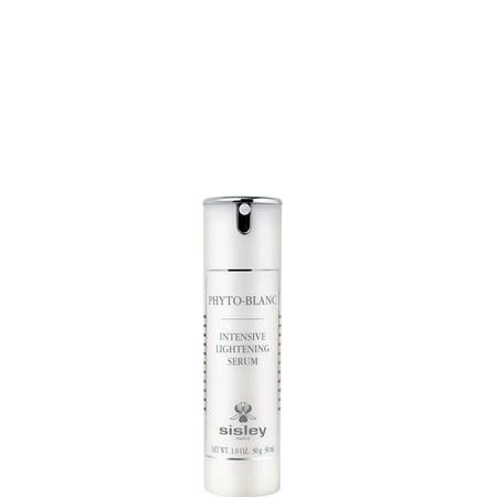 Phyto-Blanc Intensive Lightening Serum 30 ml, ${color}
