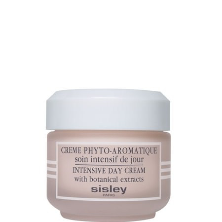 Botanical Intensive Day Cream 50ml, ${color}