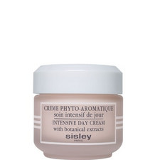 Botanical Intensive Day Cream 50ml