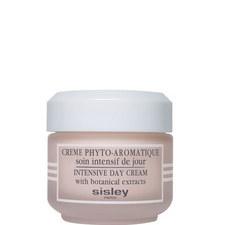 Botanical Intensive Day Cream 50ml