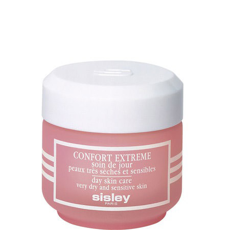 Confort Extrême Day Skin Care 50 ml, ${color}