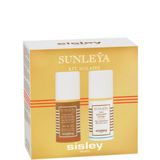 Sunleya G.E Sun Care Kit