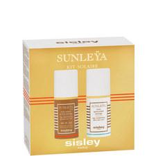 Sunleya G.E Sun Care Kit