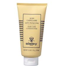 Hair Care Conditioner 150ml