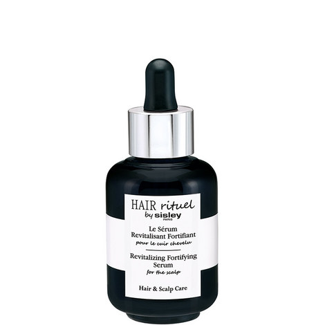 Revitalising Fortifying Serum 60ml, ${color}