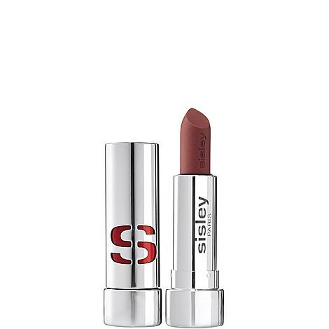 Phyto-Lip Shine Sheer, ${color}