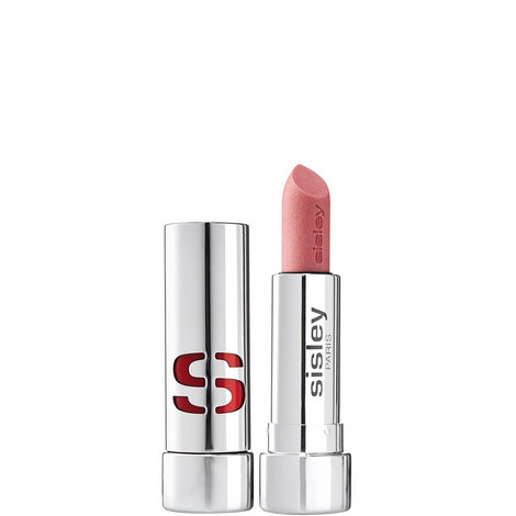 Phyto-Lip Shine, ${color}