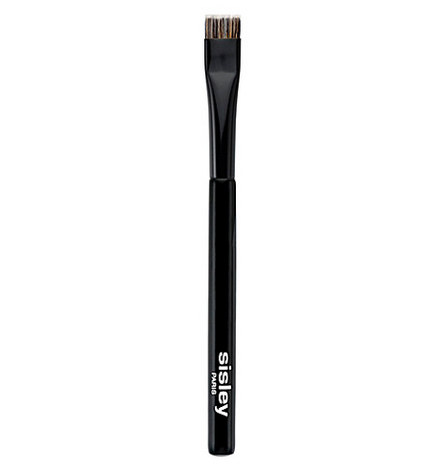 Eyeliner Brush, ${color}