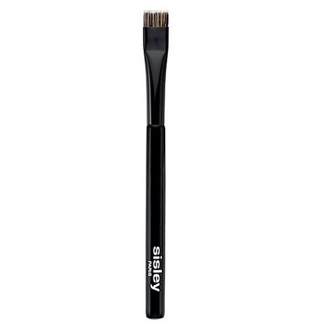 Eyeliner Brush, ${color}