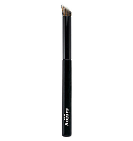 Eyeshadow Smudge Brush, ${color}