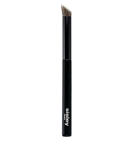 Eyeshadow Smudge Brush, ${color}