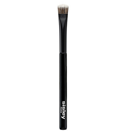 Eyeshadow Shade Brush, ${color}