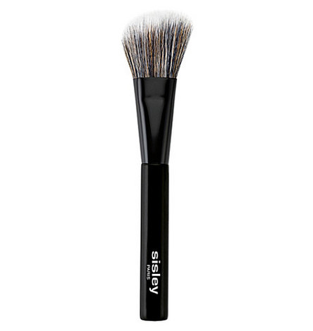 Blush Brush, ${color}