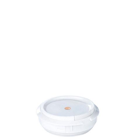 Phyto-Blanc Fond de Teint Cushion Refill, ${color}